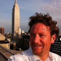 Jeff Semones | Social Profile