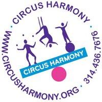 Circus Harmony | Social Profile