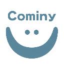 コミニー[Cominy:)] Social Profile