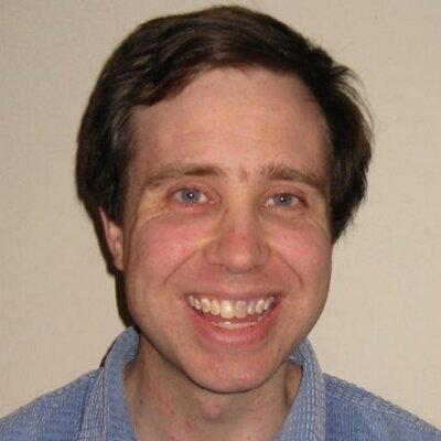 Andrew Grimm | Social Profile