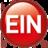 EINNewsEvents