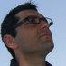 @matteo_rocchi