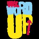 wordupfestival