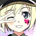 Kiraboshi icon reasonably small