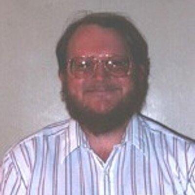 Kirk Mousley | Social Profile