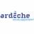 The profile image of EntreprArdeche