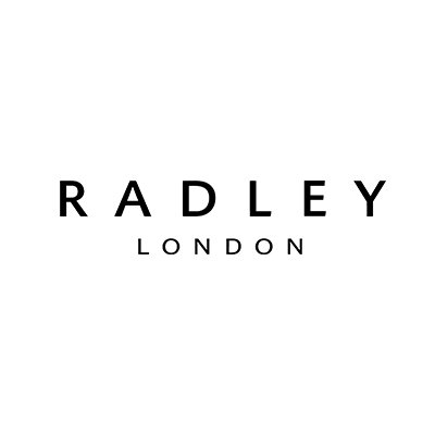 Radley