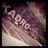 Kadro Solutions Inc | Social Profile