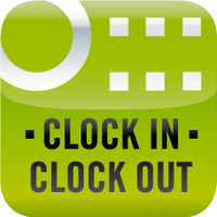 Clock In Clock Out | Social Profile