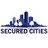 SecuredCities profile