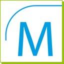 MediaSpecs
