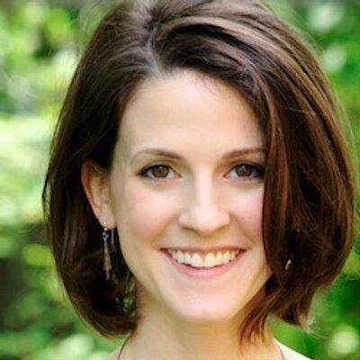 Dana Bate | Social Profile