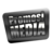 @PromosiMedia