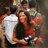 herrera_irene profile