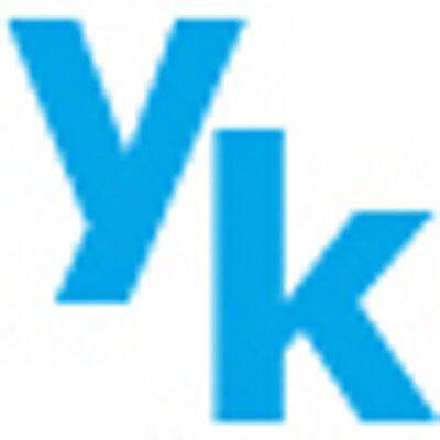 YokmoK | Social Profile