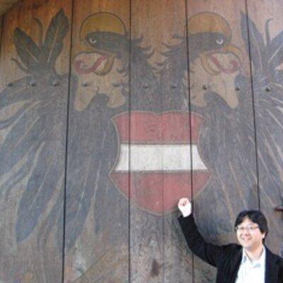 TSUCHIYA Yohsuke | Social Profile