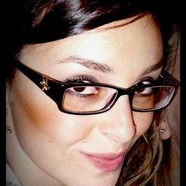 Ramona Maestroni