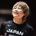 Maki Takada