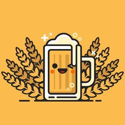 BeerStakePool