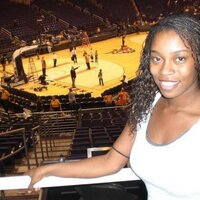 Sonya Johnson | Social Profile