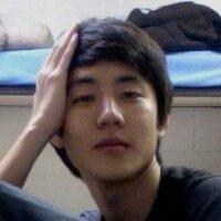 Marvin Wonbin So 서원빈 | Social Profile