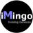 imingo.net Icon