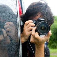 Jorge Roques | Social Profile