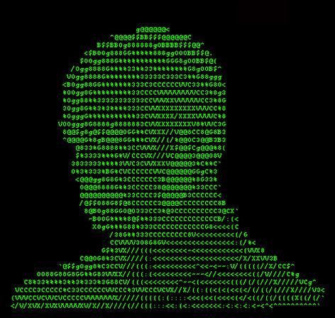 Atom™ Social Profile