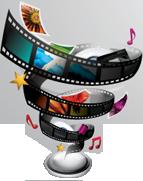 Video Federation Social Profile