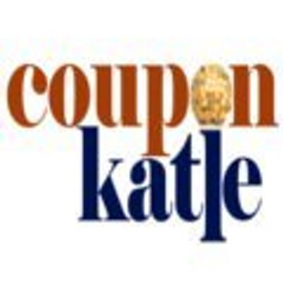 CouponKatie | Social Profile