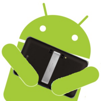 The Android Site