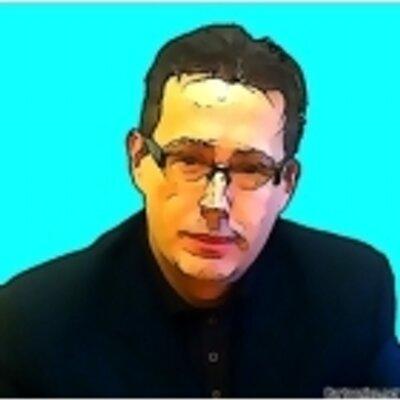 David@TOPCHEFS | Social Profile