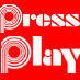PressPlayIW