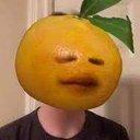 orange juicez 🍊