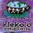 The profile image of Klekolo