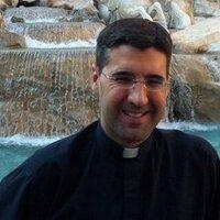Father Manny Alvarez | Social Profile