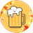 The profile image of beer_2DXDP