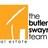 ButlerSwayne profile