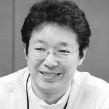 今村顕史 Social Profile