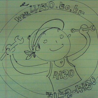 ED kim.  tae-ho | Social Profile