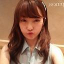 Ji Hyun (@00JiHyun00) Twitter