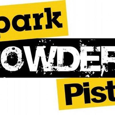 ParkPowderPiste