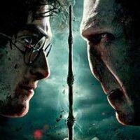 Harry Potter Fans | Social Profile