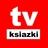 Ksiazki.TV
