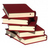 _Books__ profile