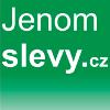Jenomslevycz