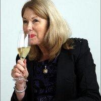 Gail Williams | Social Profile