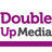 @Double_Up_Media