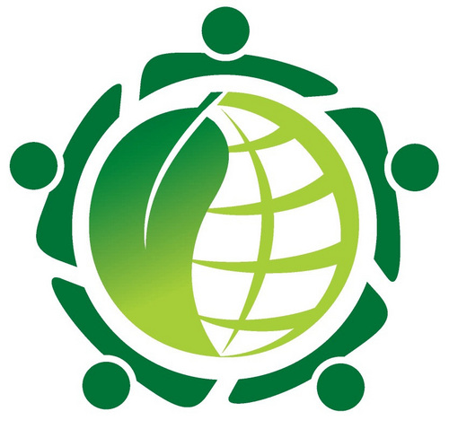 Earth Open Source Social Profile