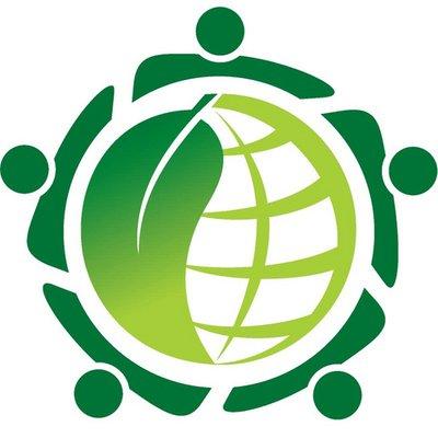 Earth Open Source | Social Profile